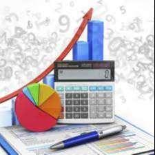 Asistente de contabilidad  CBA 0