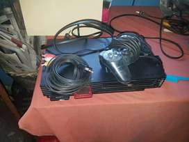 Play station 2 $80
