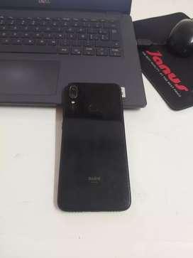 Xiaomi retmi note 7