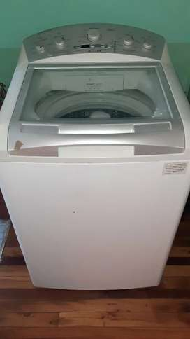 Se vende lavadora para repuestos