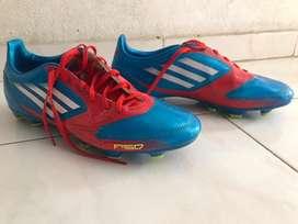 Guayos Adidas F50 9(1/2)