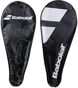 Funda de raqueta de Tenis Babolat