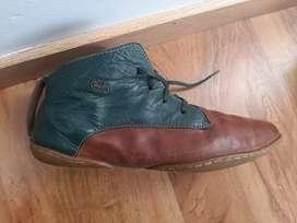 Zapato hombre t 41