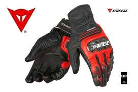 Dainese S St