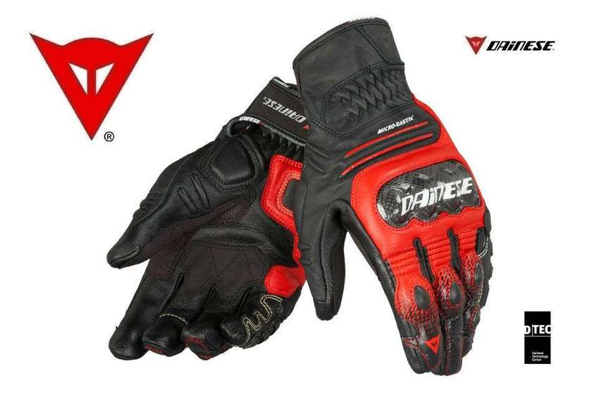 Dainese S St 0