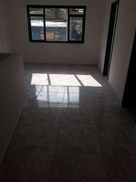 Se vende apartamento en Manzanares, Caldas.