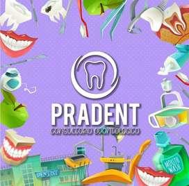 Consultorio Odontologo
