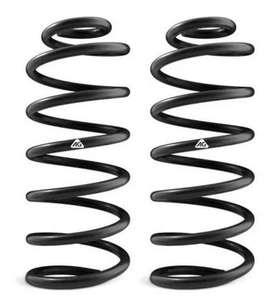 Espirales Amarok AG