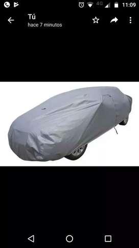 Funda cubre auto, cubre coche excelente calidad