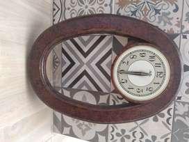 Reloj jawaco