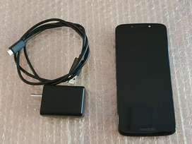 Moto G 6 Play 32 GB