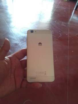 Remato Huawei TAG-L23