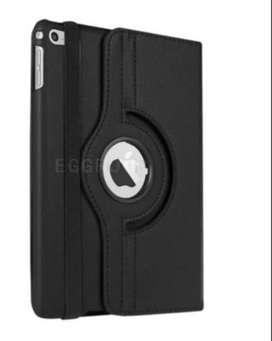 FunEstuche De Cuero 360 Para iPad 6ta Generacion