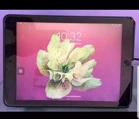 iPad air 2 - 64 GB Wifi 4G