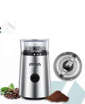 Molino Molinillo de Café Atma