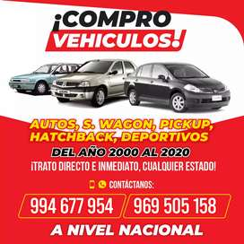 Compro nissan ad wagon toyota corolla station renault stepway mg3 civic peugeot 207 hatcback logan cerato i10 tiida