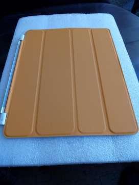 Smart Cover Magnético iPad 2, 3, 4.