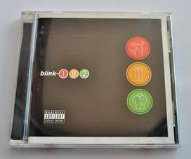 blink 182 Take off your pants and jacket