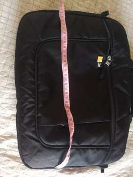 Bolso laptop