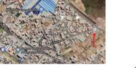 Lote de ocasión a 8 minutos del centro de la ciudad de Punó