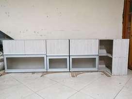 Muebles de cocina integral