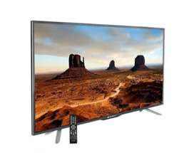 """TV Innova IN32D6S LED 32"""" Android 6.0K - Smart- HD"""