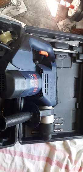 rotormartillo grande nuevo sin uso