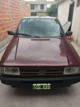 Vendo Fiat Duna 94.
