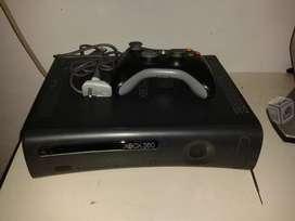 Xbox 360 Elite Original Placa Jasper