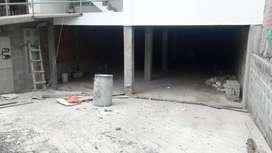 Local Comercial San javier Código 907683