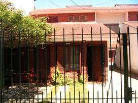 Alquilo Duplex en San Bernardo (Solo para familias) - $1500.-