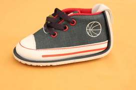 Zapatos ortopédicos para bebé. Tallas desde la 17 a la 21