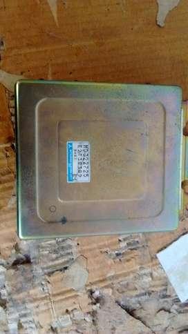 Ecu Computadora Mitsubishi Lancer Gti