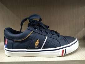 Zapatos Niño, Polo Club