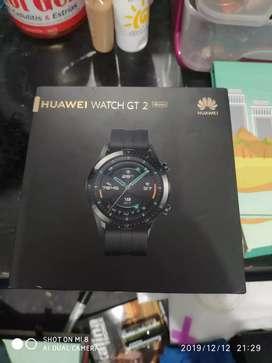 Smart watch Huawei GT 2