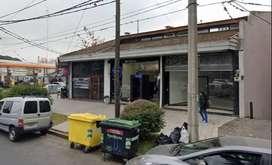 Alq Local 89 m² C/ Cochera - Av del Libertador 15000 - Acassuso