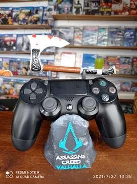 Soporte para control PS4