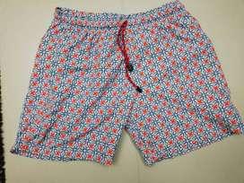 Excelentes y cómodas pantalonetas unisex perfectas para ti ️️. Ideales para regalos y detalles .