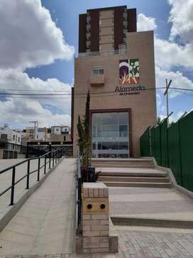 Apartamento para ESTRENAR en Alameda de Unicentro