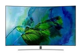 Reparacion de televisores en cusco