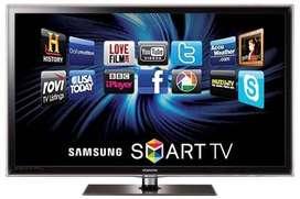 Reparación televisor a domicilio