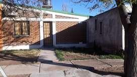 Vendo casa en barrio solar de cuyo, PEDRIEL , MENDOZA