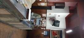 Bar antiguo con 60 años de historia habilitado