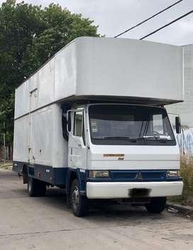 Transporte JJParodi