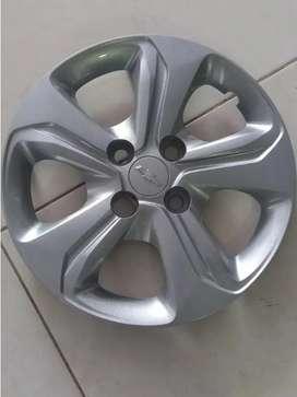 Copas onix turbo originales