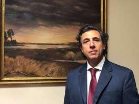 DIVORCIO EXPRESS DE COMUN ACUERDO ABOGADOS EN CAPITAL FEDERAL HONORARIOS MINIMOS CONSULTENOS AHORA MISMO