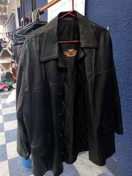 Vendo chaqueta HARLEY DAVIDSON original