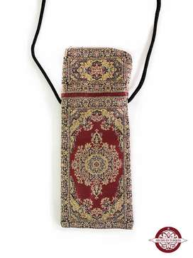 Porta gafas turco Carpet Design