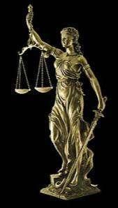 se ofrece asesoria legal 0