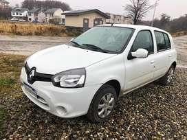 Clio Mio 1.2